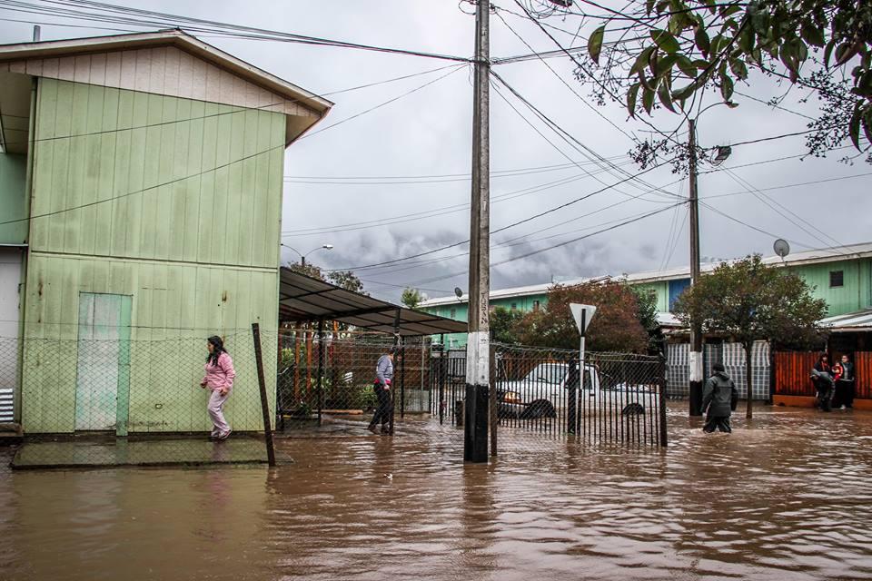 san fernando inundaciones 2