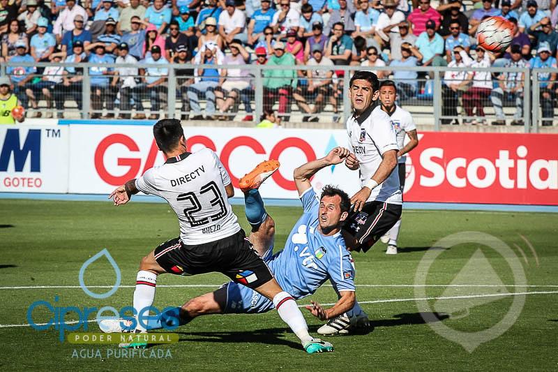 ohi-1-0-cc-2016-12 Calandria Colo Colo, Garces