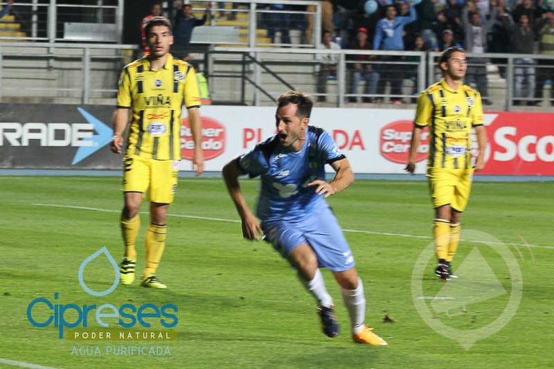 Ohi 1-0 eve 2017-56 Calandria Everton